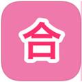 日本合租房Qv1.0